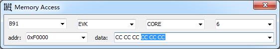 CIS_Demo_Master_MAC