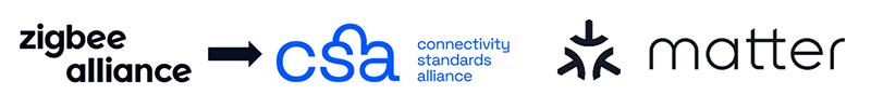 CSA_Alliance